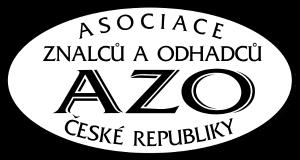 AZO.cz
